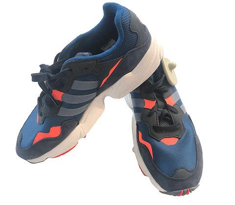 Zapatillas Adidas Talle: 10 US