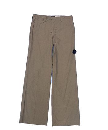Pantalón Banana Republic Talle: 35 L.
