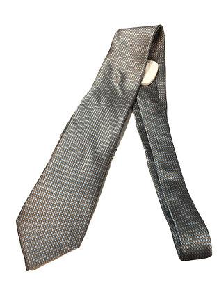 Corbata Lanvin