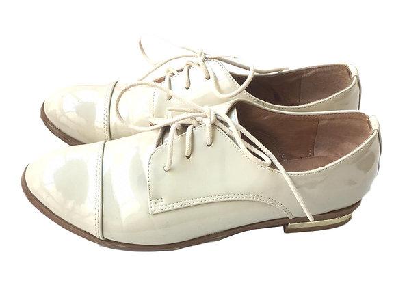 Zapatos Americanino Talle: 37.