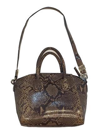 Cartera imitación de Givenchy Medidas: 27 x 40 cm