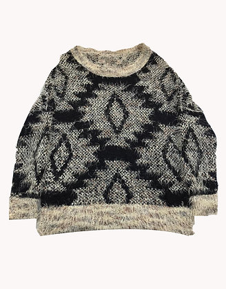 Sweater Talle: M