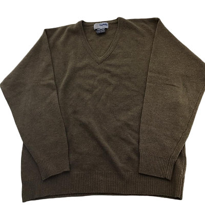 Sweater The London Shop Talle: L