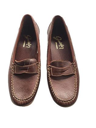 Zapatos Guido Talle: 37