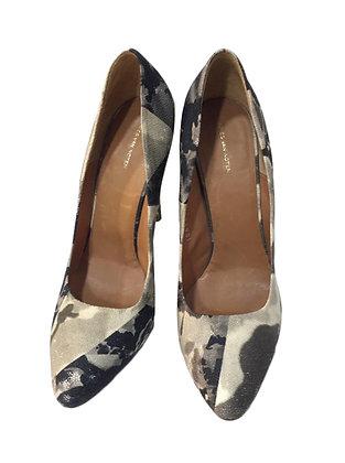 Zapatos Dries van Noten Talle: 39