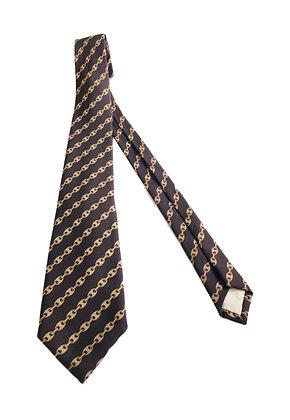 Corbata Celine