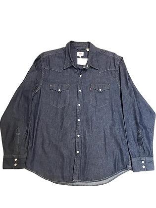 Camisa Levi's Talle: XXL