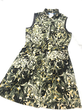 Vestido Simply Vera by Vera Wang Talle: L