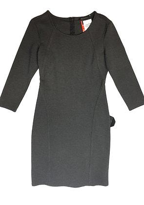 Vestido Armani Talle: S