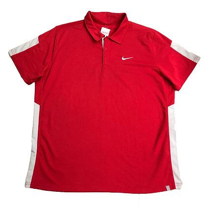 Remera Nike Talle: XL