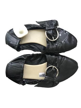 Zapatos Christian Dior Talle: 38