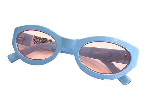 Lentes Le Specs