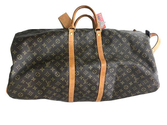 Bolso imitación Louis Vuitton Medidas: 100 cm aprox