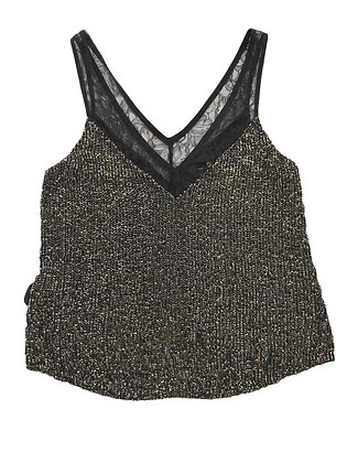 Top All Saints Talle: 40