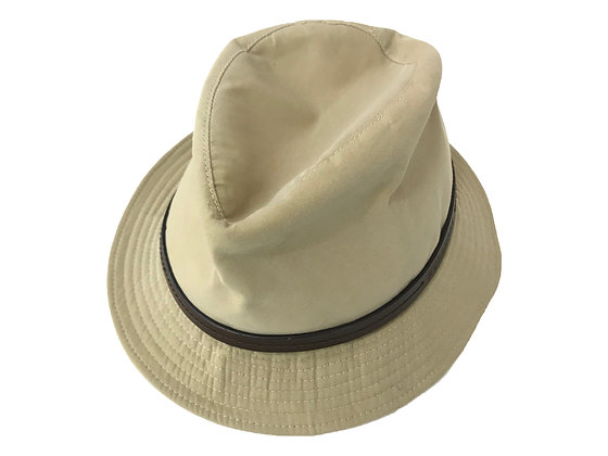 Sombrero Burberry Talle: XL