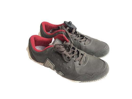 Zapatillas Merrell Talle: 7.5