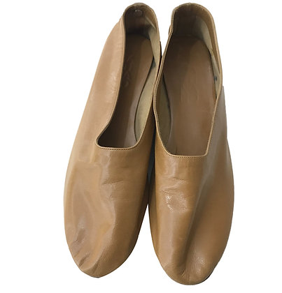 Zapatos Martiniano Talle: 40