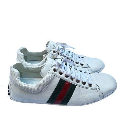 Zapatos Gucci Talle: 38