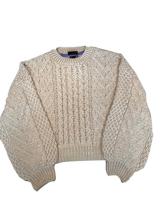 Sweater Topshop Talle: 34