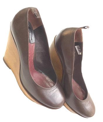 Zapatos Chloe Talle: 39