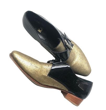 Zapatos MishKa Talle: 38/39