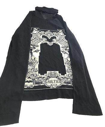 Sweater Jean Paul Gaultier Talle: S/M