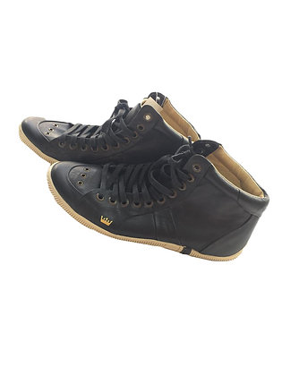 Zapatos Osklen Talle: 42