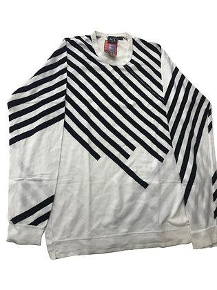 Sweater Armani Exchange Talle: XL