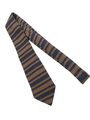 Corbata Etro
