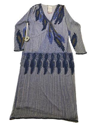 Vestido vintage Talle: M