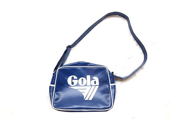 Bandolera Gola