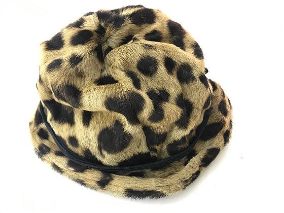 Sombrero Martin Freres Medida: 52 cm