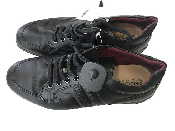 Zapatos Geox Talle: 41