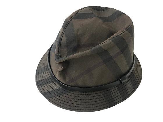 Sombrero Burberrys Talle: L