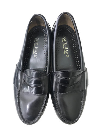 Zapatos Cole Haan Talle: 8