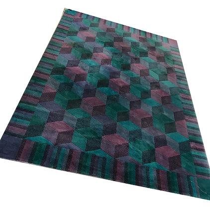 Alfombra Missoni Medidas: 200 x 300 cm