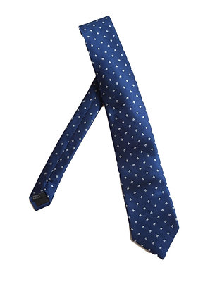 Corbata Umo Lorenzo