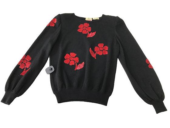 Sweater Valentino Talle: S/M