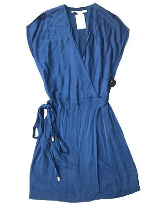 Vestido Diane von Furstenberg Talle: 4
