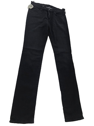 Pantalón For All 7 Making Talle: 27