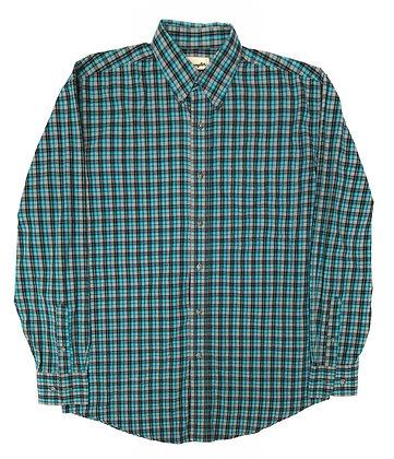 Camisa Wrangler Talle: M.