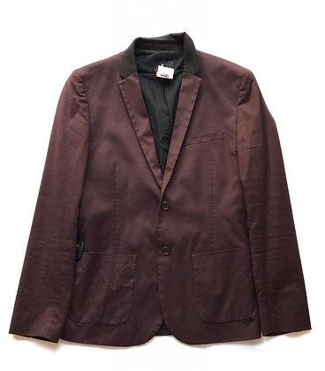 Saco de vestir H&M Talle: 44