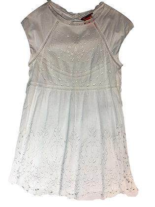 Vestido Carolina Herrera Talle: M