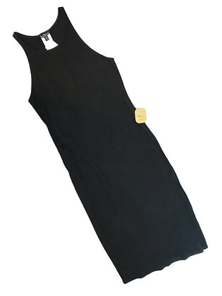Vestido James Perse Los Angeles Talle: 4