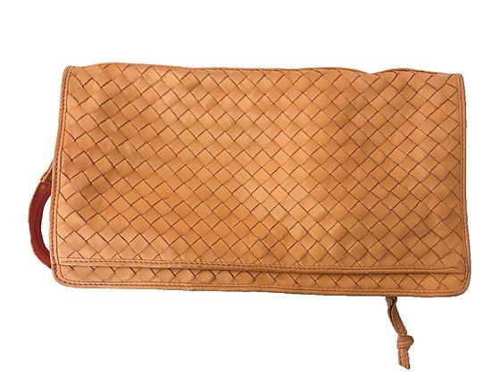 Bolso Desmo tipo sobre Medidas: 30 x 16 cm