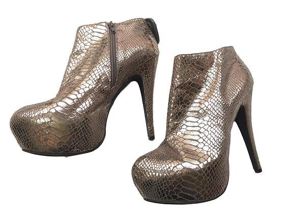 Zapatos Talle: 40