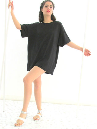 """Remeron ROPA """"Cannes"""