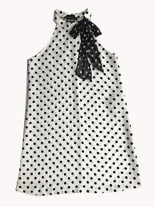 Vestido Zara Talle: XS
