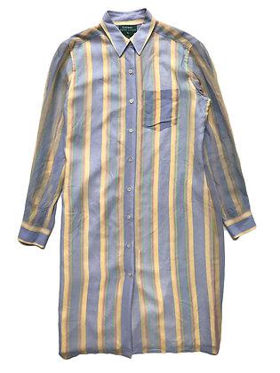 Vestido Ralph Lauren Talle: 8.