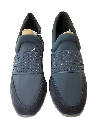 Zapatos Geox Talle: 9